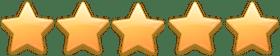 5 Star Amazon Listing Copywriter