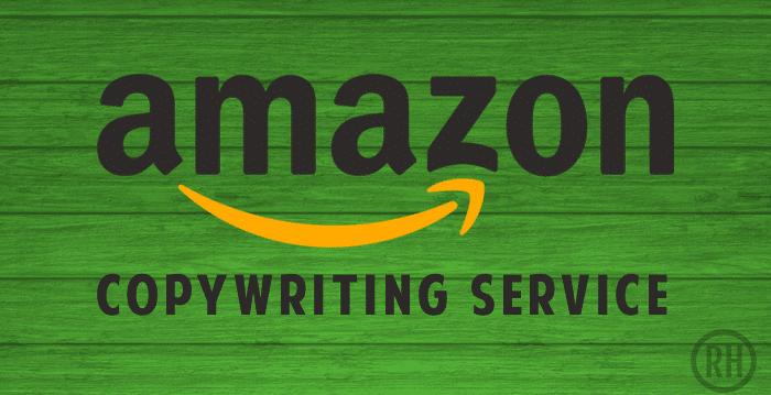 Hiring an Amazon Copywriting Service is a very smart idea.