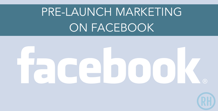 You can create your marketing funnel starting with Facebook ads