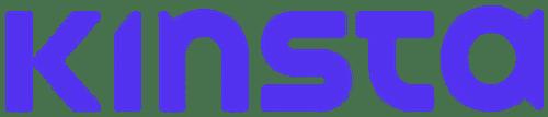 Kinsta provides wordpress hosting