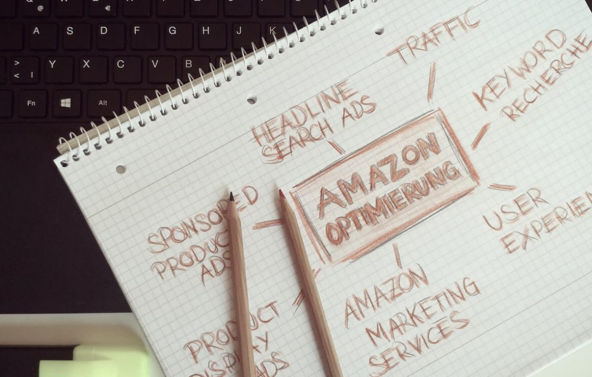 Copywriting for Amazon